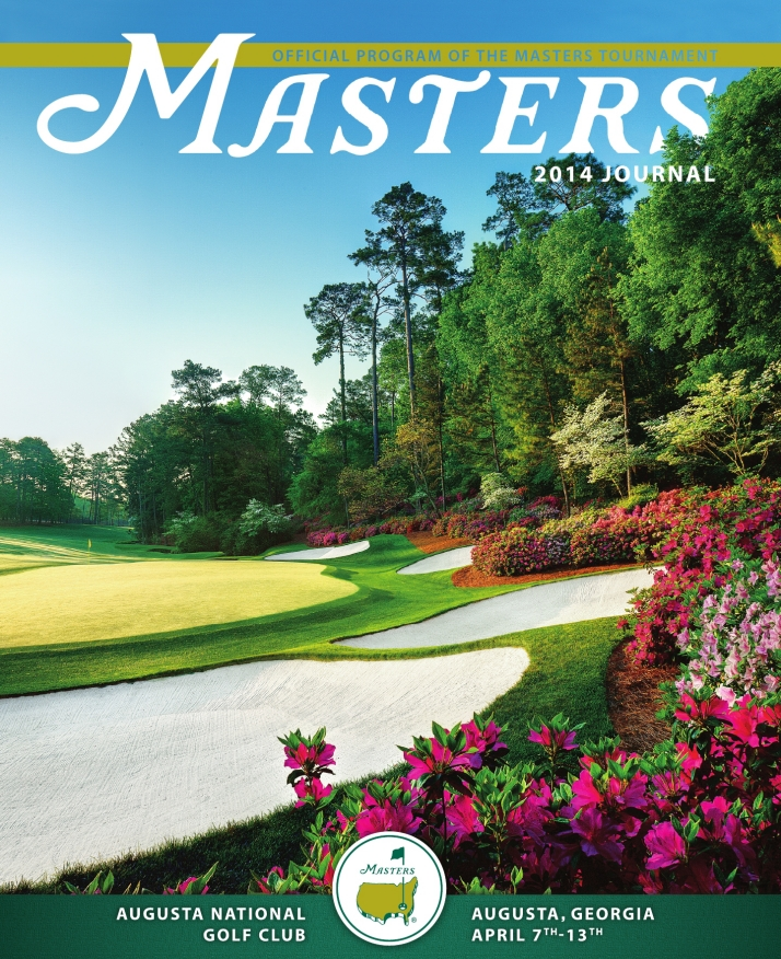 fd035ac22952 Masters 2014 Journal