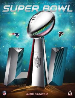 Commemorative 2008 Bud Bowl Football Phoenix Arizona Luxuriant In Design Collectibles